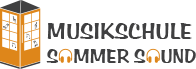 Musikschule Sommersound